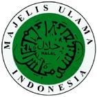 Logo Hala MUI
