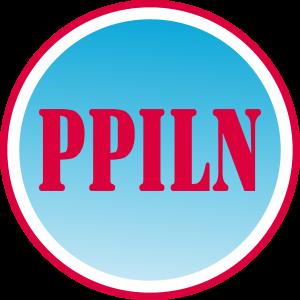 Logo PPILN