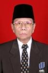 02. Fahruddin Nasution.