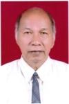 06. Mangara Sonang Nasution