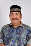 07. Ir. H. Mohamad Nabil.