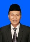 13. H. Saidul Khudri.