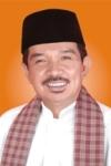 15. Drs. H. Zulbahri. M. M.Pd.