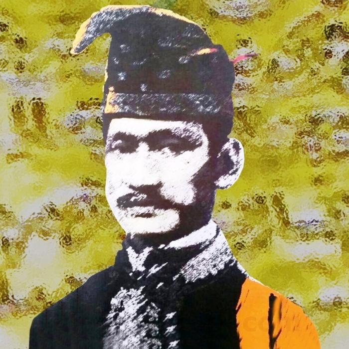 sultan mahmud riayat Syah2-50%b
